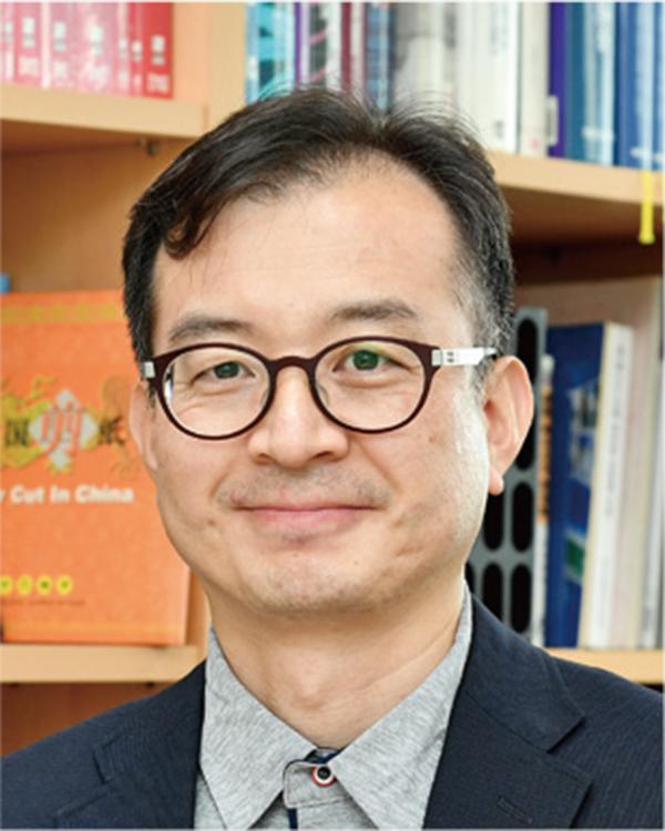 [강문성의 경제돋보기] '모범생' 한국에 '성장 진단'이 다시 필요한 이유