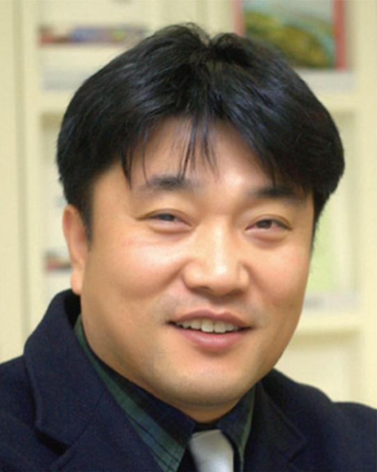 [곽수종의 경제돋보기]'퍼펙트 스톰' 들어선 한국의 3대 악재