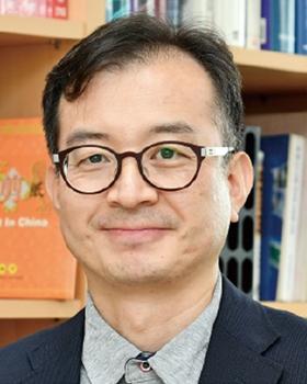 [강문성의 경제돋보기] '잘사는 한국'이 불편한 일본 보수 고령층
