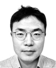 [전문가 포럼] 드라마 '스토브 리그'와 코로나 바이러스 대처법
