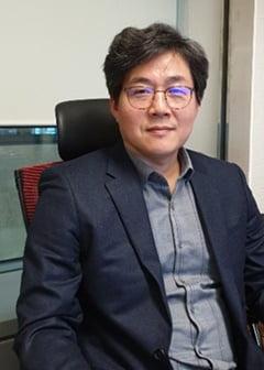 """바이오케이원 """"올해 비소세포폐암신약 최적화…2022년 상장 목표"""""""