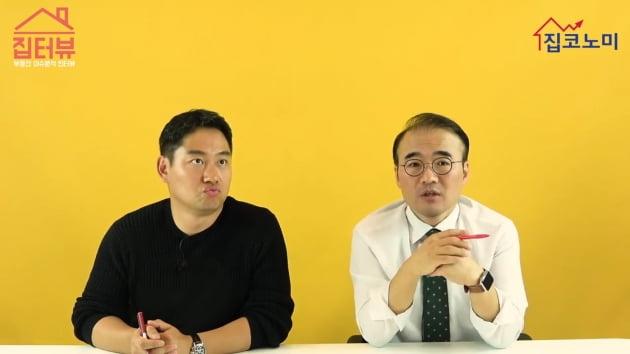[집코노미TV] 분양권 양도세 안 내는 법