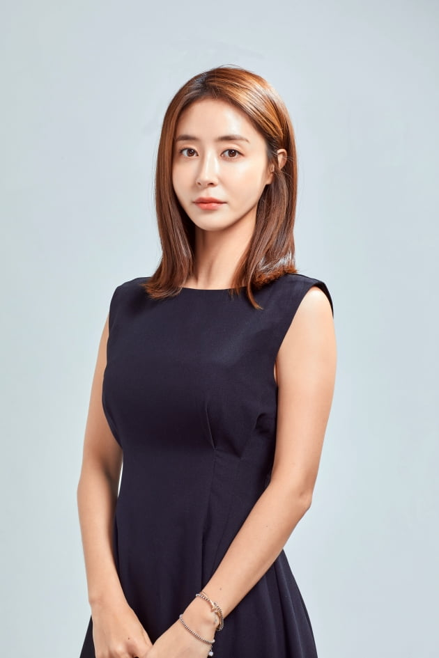 연극 '리마인드' 여시현/사진=늘품컴퍼니