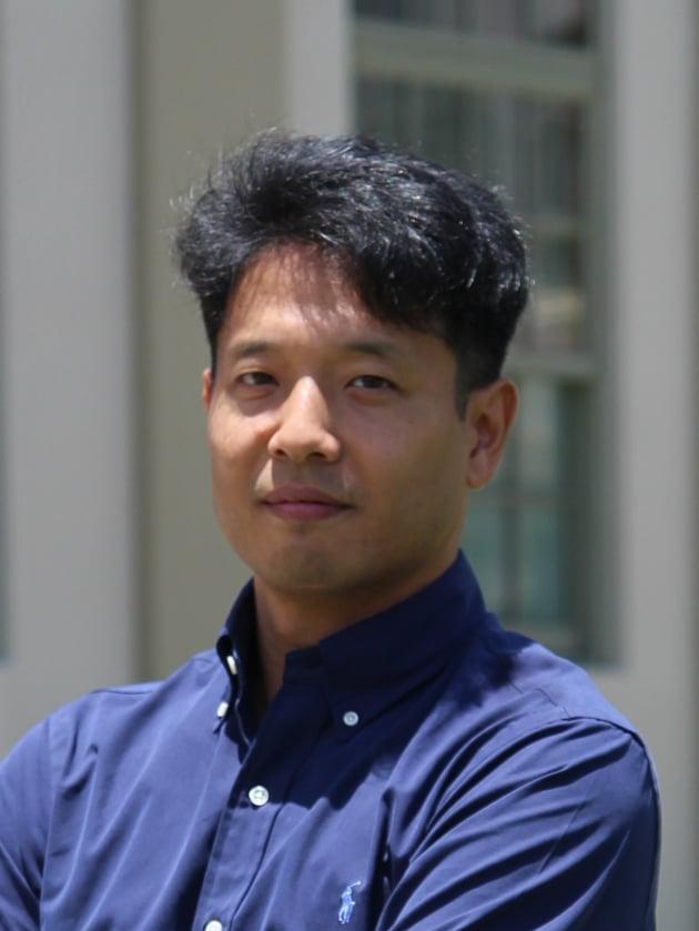 가천대 서순민 바이오나노학과 교수, '나노입자 기반의 전극 상호반응 인터페이스' 개발