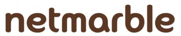 넷마블 '해외시장 선전'…작년 4Q 영업익 전년比 32.1%↑