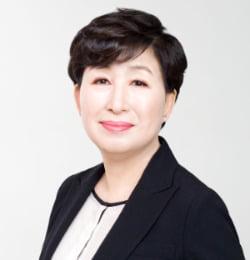 IT여성기업인협회 신임회장에 박유경 굿모니터링 대표 취임