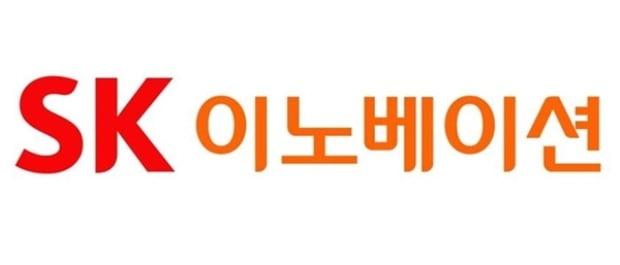 SK이노베이션, '배터리 소송전' 조기패소에 약세