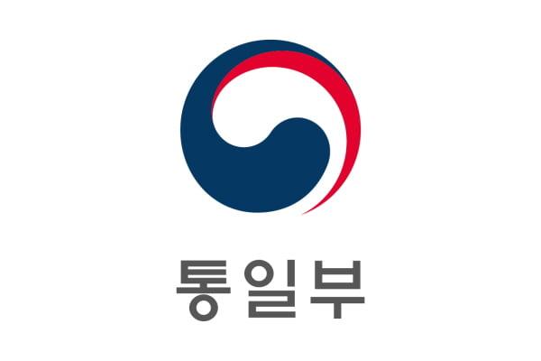 탈북민들의 월평균 소득이 처음으로 200만 원을 돌파했다. /사진=통일부