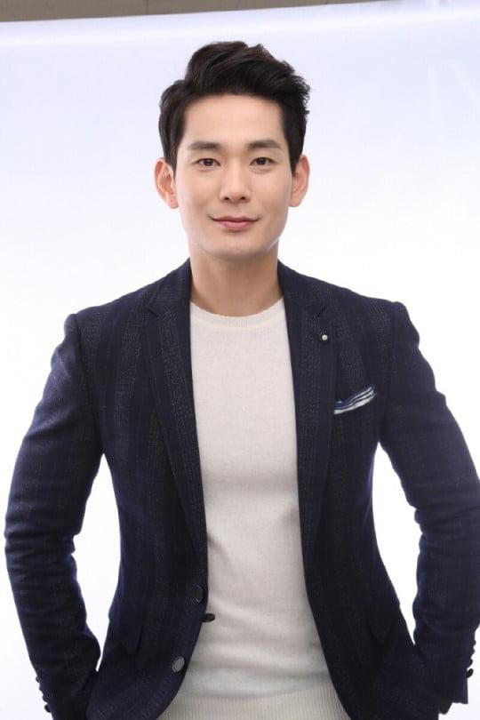"""한상헌 아나운서 하차, KBS """"사실무근""""…가세연 주장 논란 [종합]"""