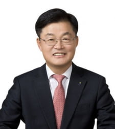 김승배 피데스개발 대표 등 국토도시계획학회 명예의전당 헌액인 선정