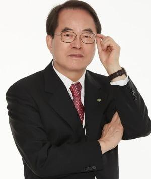 초록우산 어린이재단 '아동의 놀 권리 보장' 위해 올해 30개 기관 선발 지원
