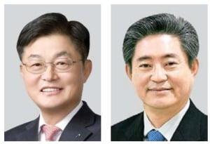 김승배·윤주선 '도시계획 명예의 전당'올라