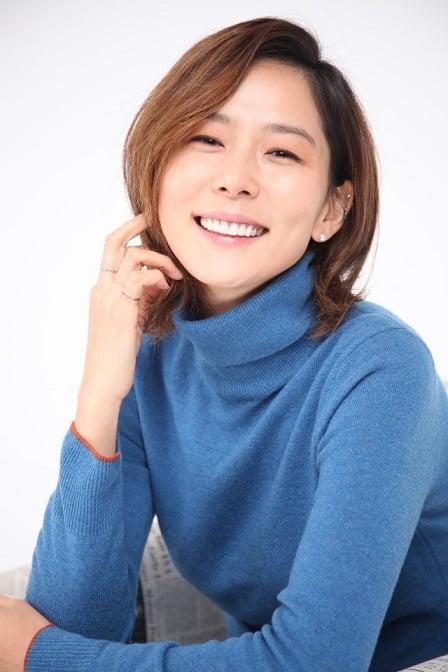 """김나영, 코로나19 피해 대구·경북 한부모여성 생계비 지원…""""하루빨리 일상으로 돌아갔으면"""""""