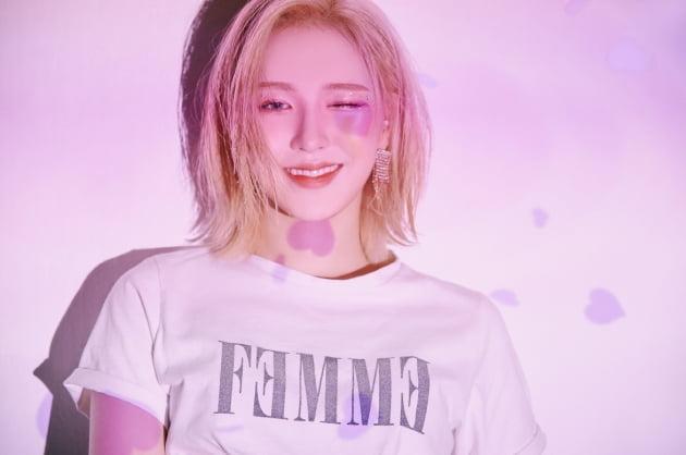 레드벨벳 아이린 이어 웬디도 기부 동참…코로나19 지원 위해 1억 기부