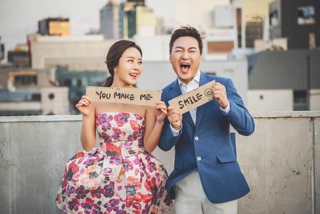 이상이(왼쪽), 박동빈./ 사진제공=이상이 인스타그램