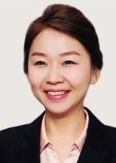[취재수첩] 긴장감 떨어진 민주당 공천 심사