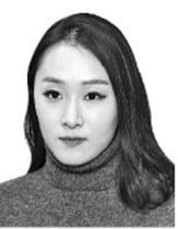 [취재수첩] '감염병 에티켓' 지키자는 목소리들
