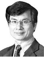 [세계의 창] 크루즈선의 우한 폐렴과 깊어지는 일본의 고민