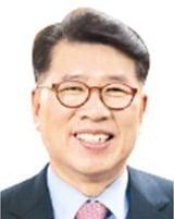반원익 한국중견기업연합회 상근부회장