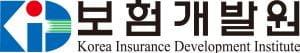 휴대폰보험 적정보험료 기준 마련…보험開, 참조순보험요율 제공