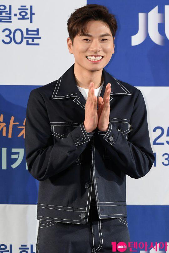 배우 이이경. / 텐아시아DB