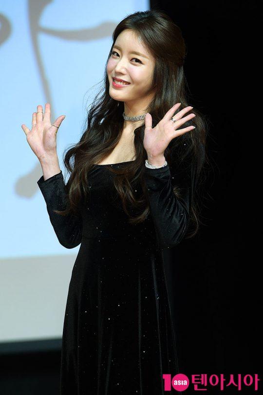 가수 박성연