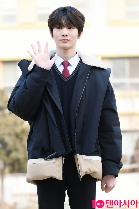 W프로젝트 주창욱