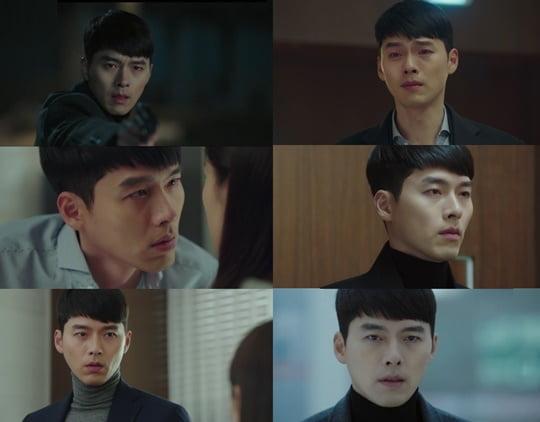 사랑의 불시착 현빈 (사진=tvN)