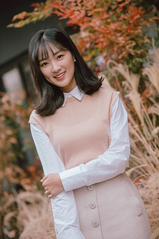 김혜윤 (사진=싸이더스HQ)