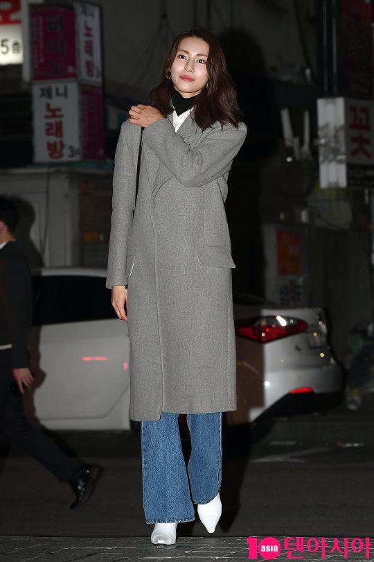 배우 김정화