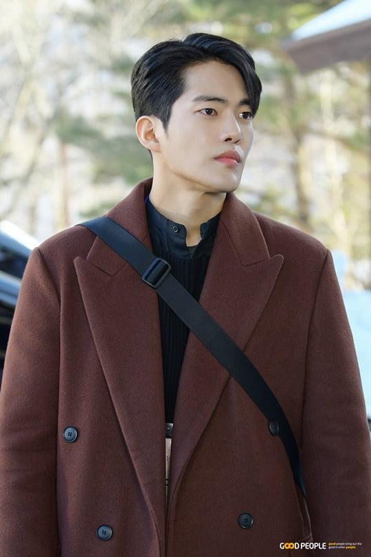 김건우 (사진=굳피플)