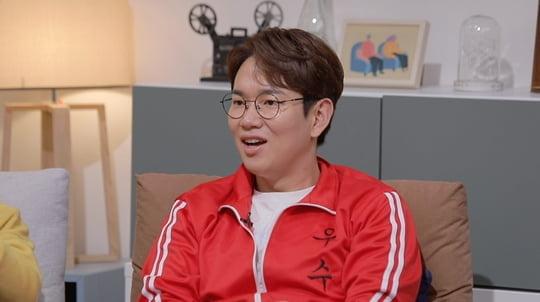 장성규(사진=JTBC)