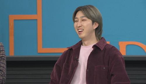'비디오스타' (사진=MBC 에브리원)