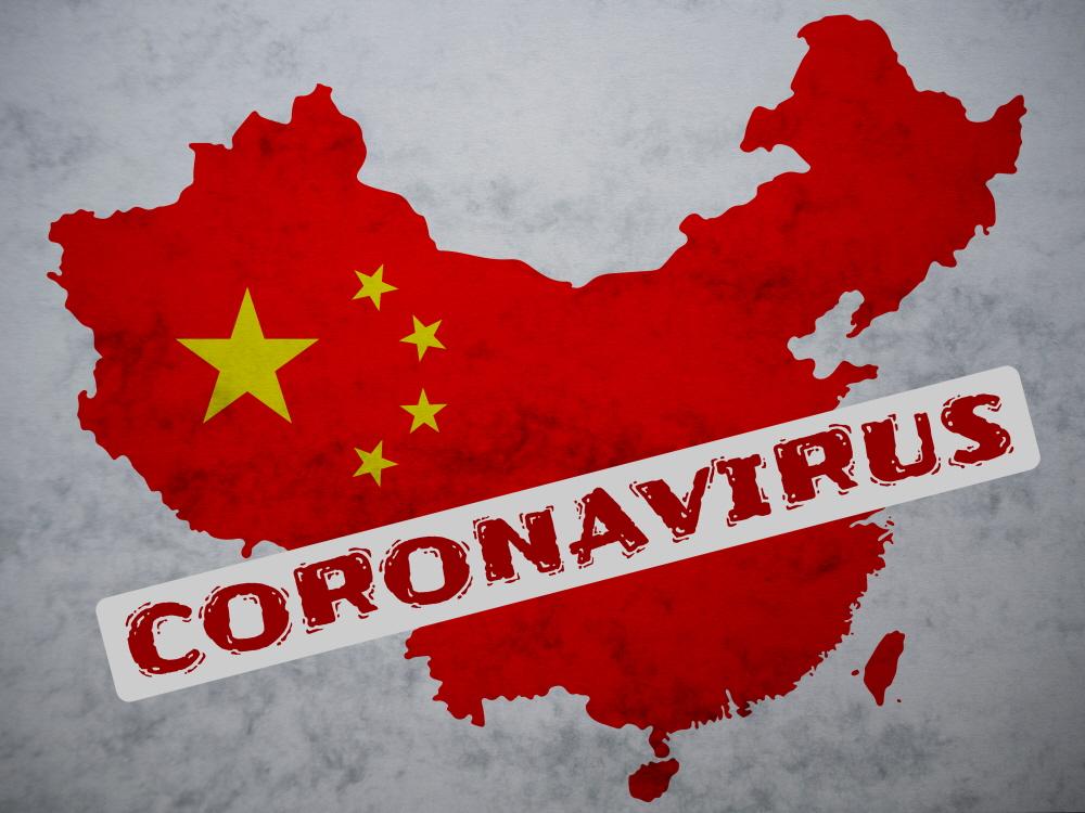 코로나19 쇼크, 중국 1월 車 판매 8년 만에 최저