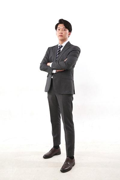 [2020 한국소비자만족지수 1위] 투자 정보제공 브랜드, 오늘의주식TV