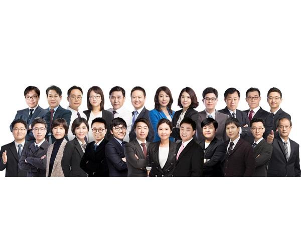 [2020 한국소비자만족지수 1위] 온라인 교육 서비스 브랜드, 에듀피디