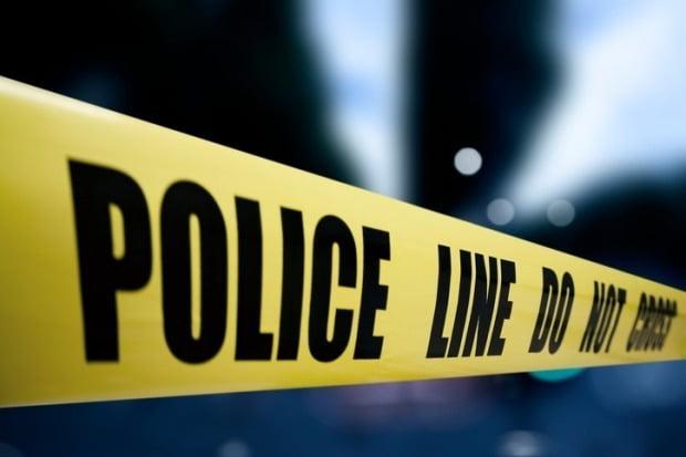 충북 제천경찰서에서 폭행 혐의로 조사를 받던 피의자가 '코로나19' 증상을 호소해 선별진료소로 이송되고, 해당 형사팀은 일시 폐쇄됐다. 사진은 기사와 무관함. /사진=게티이미지뱅크