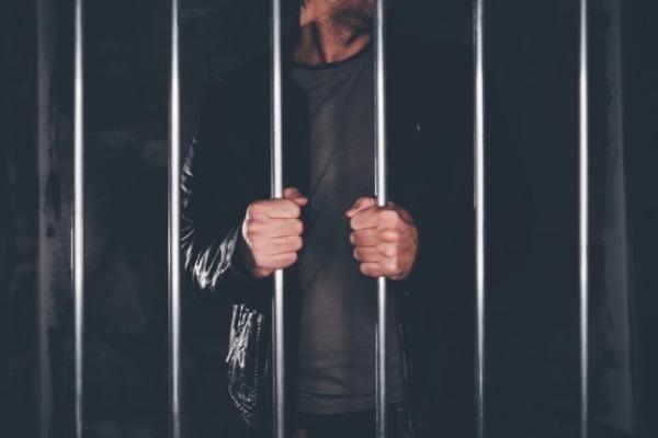 오산 백골사건 주범에게 징역 30년이 선고됐다. 해당 사진은 이번 사건과 직접적인 관련이 없음. /사진=게티이미지뱅크