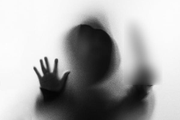 법원은 11일 동급생 친구를 흉기로 찔러 숨지게 한 여자 초등학생에게 장기 소년원 송치 처분을 내렸다. /사진=게티이미지뱅크(기사와 무관)
