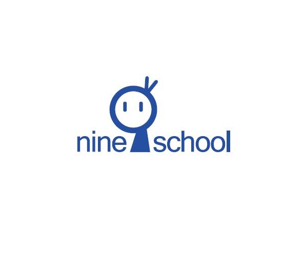 [2020 한국소비자만족지수 1위] 온라인교육 브랜드, 나인스쿨
