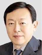 신동빈 롯데그룹 회장 사진=한국경제 DB