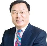"""'빨갛게 멍이 들었소' 애달픈 선율이…""""빨갱이 연상시킨다"""" 23년간 금지곡"""