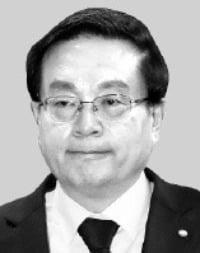 손태승 우리금융 회장 / 사진=한경DB.