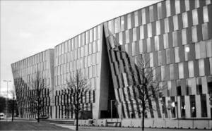 AIP운용, 핀란드 대형 오피스 빌딩 사들여