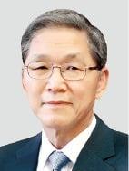 울산공업학원 이사장에 김도연 前 포스텍 총장