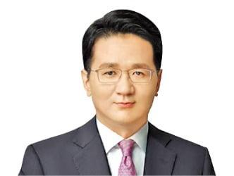 조원태 회장의 '날선 반격'…KCGI 요구 들어주고 조현아 복귀는 차단