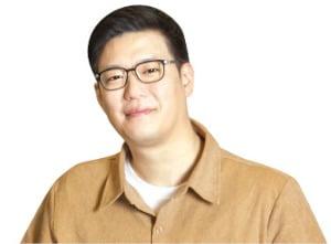 """""""학원셔틀도 공유 시대…옐로우버스로 학원 운영비 부담 뚝"""""""
