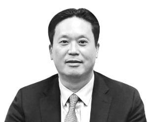 """켄코아에어로스페이스 대표 """"매출 연평균 200%씩 성장…테슬라 상장 추진"""""""