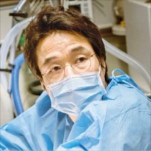 '낭만닥터 김사부 2'