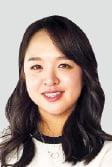 김세영 고려대의료원 홍보대사